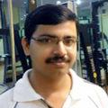 Dr. Satadal Chattaraj - Physiotherapist