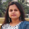 Hetal Sanghvi - Tutors mathematics