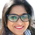 Neha  Kapoor - Interior designers