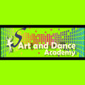 S Art and Dance Academy - Bollywood dance classes