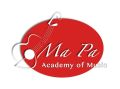 Mapa Academy - Guitar lessons at home