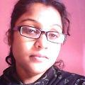 Pratibha Kumari - Tutor at home