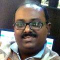 Samrat Dey - Interior designers