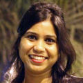 Sandeepa Gupta - Interior designers