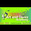 Swajal Kavathkar - Bollywood dance classes