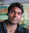Vikash Kumar - Yoga at home