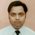 Dr. Yogesh Kumar - Physiotherapist