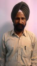 charanjit singh - Carpenters