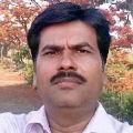 Rajendra Gaikwad - Passport