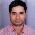Dr. Adarsh Kumar Prasad - Physiotherapist