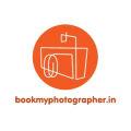 Bookmyphotographer.in - Pre wedding shoot photographers