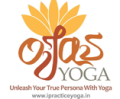 Abhilasha Kale - Yoga classes