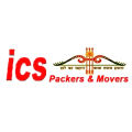 ICS Packers and Movers - Packer mover local