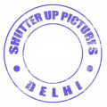 Shutterup Pictures - Pre wedding shoot photographers