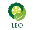 Leo International Packers and Movers - Packer mover local