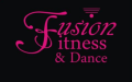 Fusion Fitness and Dance - Yoga classes