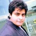 Bharat Kumar - Tutor at home