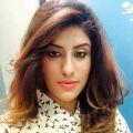 Ruchika Pahuja Bhojwani - Wedding makeup artists