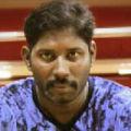 Kaarthik Kumar - Fitness trainer at home