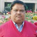 Anil Mittal - Astrologer