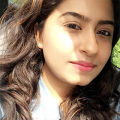 Devanshi Chandan - Party makeup artist