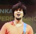 Priyank Soya - Guitar lessons at home