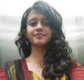 Snigdha Shankar - Class xitoxii