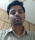 Bhagwan kumar - Tutor at home