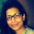 Nishtha Chauhan - Interior designers