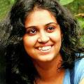 Ritu Saka - Architect