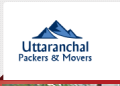 Uttaranchal Packers & Movers - Packer mover local
