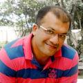 Saahhil Agrawal - Baby photographers