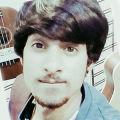 Lokesh Badge - Guitar lessons at home