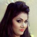 Vrinda Freelancer - Wedding makeup artists