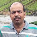 Shatrughan Shukla - Tutors mathematics