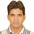 Kaushal Kumar Chaturvedi - Tutors science