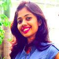 Dr. Kashmina Shah - Physiotherapist