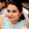 Deepa Yadav - Tutors english