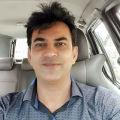 Vasant Parmar - Interior designers