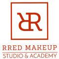 Rred Makeup - Wedding makeup artists