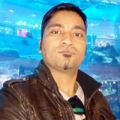 Varun Amrutfale - Wedding choreographer