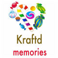 Kraftd Memories Studio - Birthday party planners