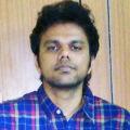 Sai Bharadwaj - Web designer