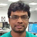 Santosh Kumar - Tutor at home