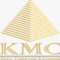 KMC Royal  Interior - Interior designers