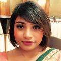 Roe Vincent - Party makeup artist