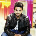 Manish Danza - Wedding choreographer