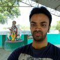 Mahesh Kumar - Yoga at home