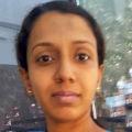 Dr. Glenda Karen - Physiotherapist