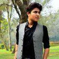 Harshit Arora - Pre wedding shoot photographers